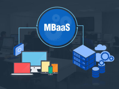 MBaaS App Development