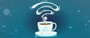 How To Set Up Free Wi-Fi For Customers?