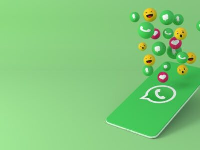 Amazing-Whatsapp-Spy-Apps