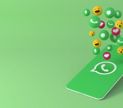 Amazing-Whatsapp-Spy-Apps