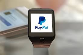 New-look PayPal spends on digital