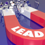 how-to-generate-leads-2021