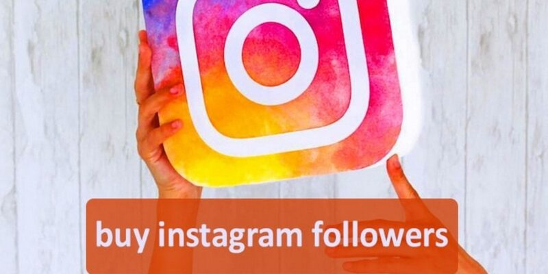 How-To-Buy-Instagram-Followers-1
