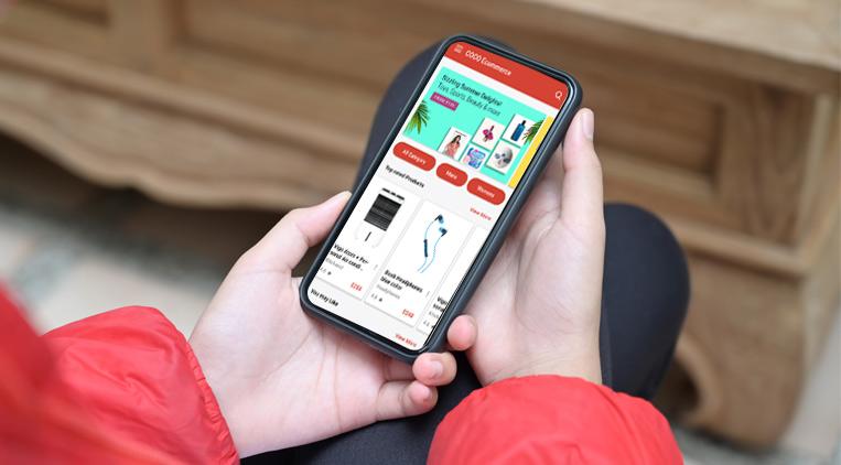 Magento-banner-bg-mobile