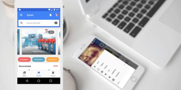 Develop-an-e-Commerce-Mobile-App
