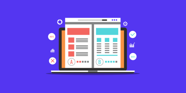 12 Must-Have WordPress Plugins for Business Websites in 2021